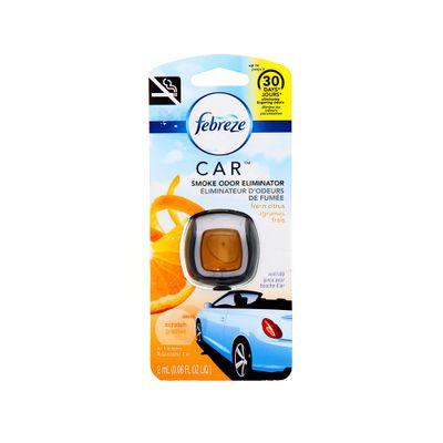 Cuidado-Hogar-Ambientadores-Ambientador-de-Auto_037000906278_1.jpg