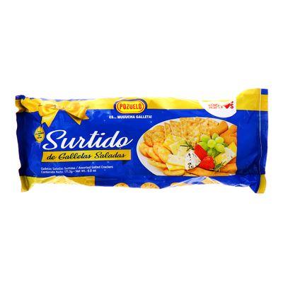 Abarrotes-Galletas-Galletas-Saladas-y-Soda_7441163410078_1.jpg