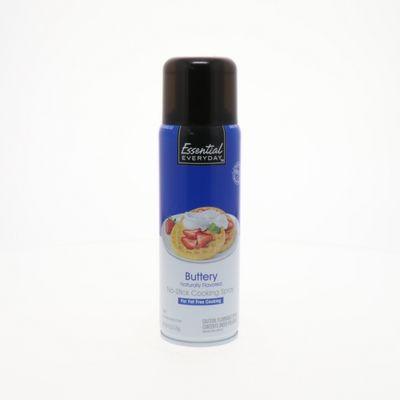 360-Abarrotes-Aceites-y-Mantecas-Aceites-en-Spray_041303019245_1.jpg