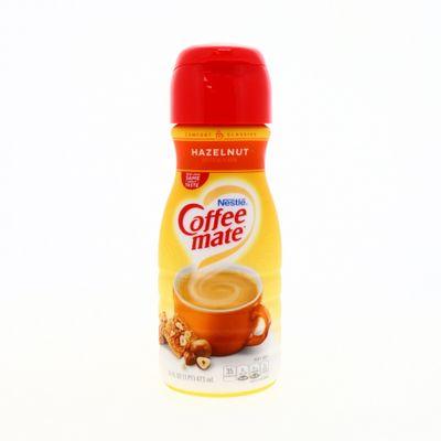 360-Abarrotes-Cafe-Tes-e-Infusiones-Cremoras_050000328222_1.jpg