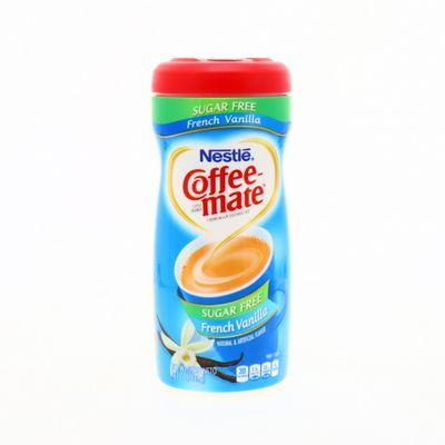 360-Abarrotes-Cafe-Tes-e-Infusiones-Cremoras_050000388257_1.jpg