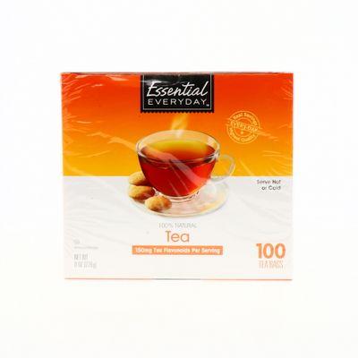 360-Abarrotes-Cafe-Tes-e-Infusiones-Tes-de-Hierbas-e-Infusiones_041303010952_1.jpg