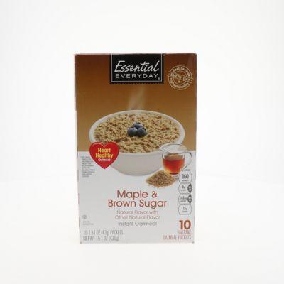 360-Abarrotes-Cereales-Avenas-Granola-y-barras-Avenas_041303002001_1.jpg