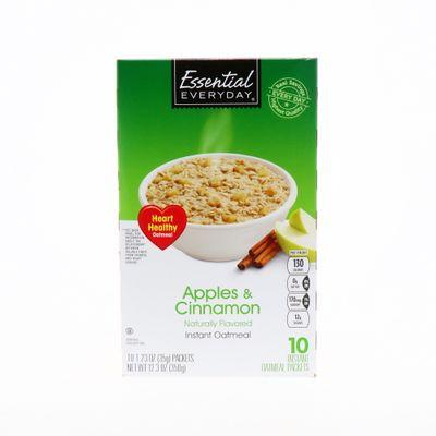 360-Abarrotes-Cereales-Avenas-Granola-y-barras-Avenas_041303002018_1.jpg