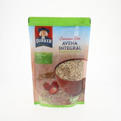 360-Abarrotes-Cereales-Avenas-Granola-y-barras-Avenas_803275300970_1.jpg