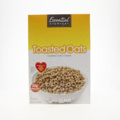 360-Abarrotes-Cereales-Avenas-Granola-y-barras-Cereales-Familiares_041303059852_1.jpg