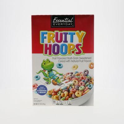 360-Abarrotes-Cereales-Avenas-Granola-y-barras-Cereales-Infantiles_041303001721_1.jpg