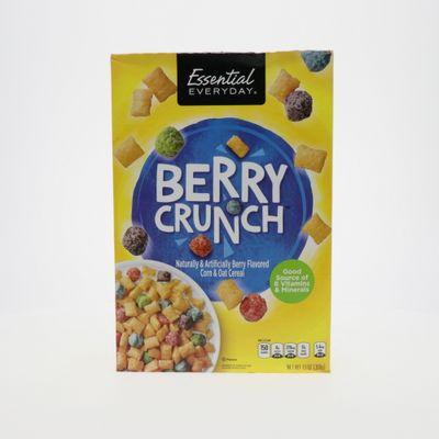 360-Abarrotes-Cereales-Avenas-Granola-y-barras-Cereales-Infantiles_041303027943_1.jpg