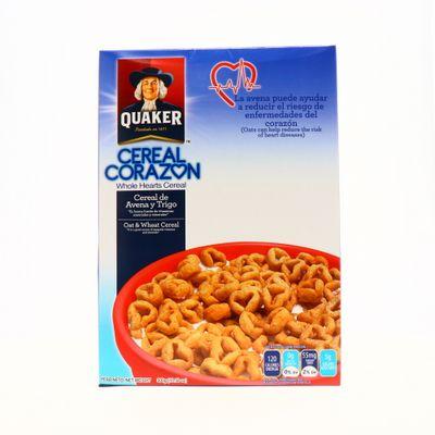 360-Abarrotes-Cereales-Avenas-Granola-y-barras-Cereales-Multigrano-y-Dieta_803275000191_1.jpg
