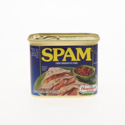 360-Abarrotes-Enlatados-y-Empacados-Carne-y-Chorizos_037600189095_1.jpg