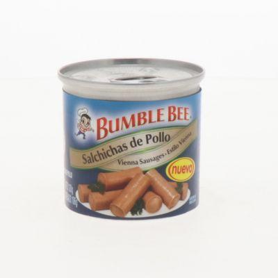 360-Abarrotes-Enlatados-y-Empacados-Carne-y-Chorizos_086600329123_1.jpg