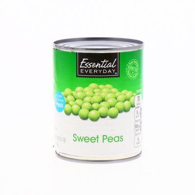 360-Abarrotes-Enlatados-y-Empacados-Vegetales-Empacados-y-Enlatados_041303009871_1.jpg