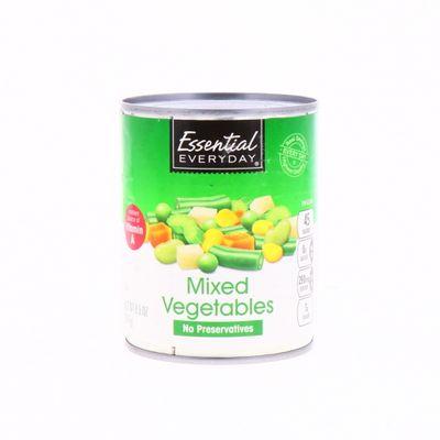 360-Abarrotes-Enlatados-y-Empacados-Vegetales-Empacados-y-Enlatados_041303010150_1.jpg