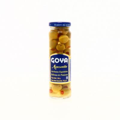 360-Abarrotes-Enlatados-y-Empacados-Vegetales-Empacados-y-Enlatados_041331013253_1.jpg