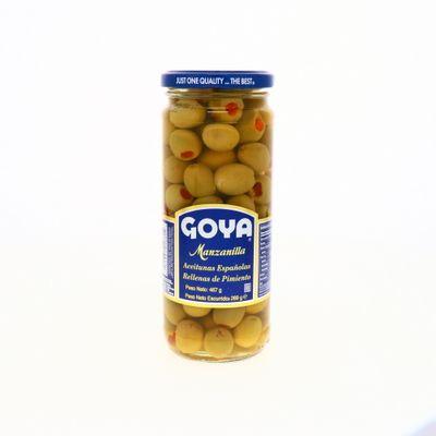 360-Abarrotes-Enlatados-y-Empacados-Vegetales-Empacados-y-Enlatados_041331013314_1.jpg