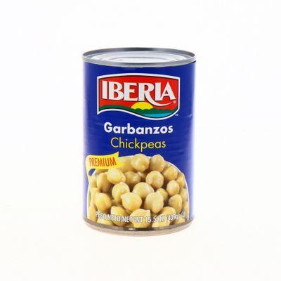 360-Abarrotes-Enlatados-y-Empacados-Vegetales-Empacados-y-Enlatados_075669102105_1.jpg