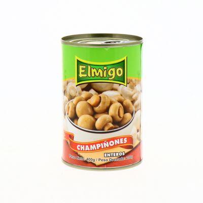 360-Abarrotes-Enlatados-y-Empacados-Vegetales-Empacados-y-Enlatados_6920150521016_1.jpg