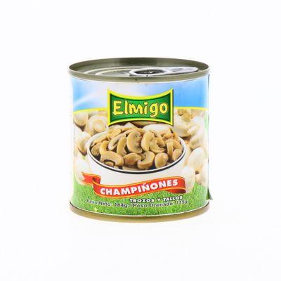 360-Abarrotes-Enlatados-y-Empacados-Vegetales-Empacados-y-Enlatados_6920150521023_1.jpg