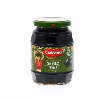 360-Abarrotes-Enlatados-y-Empacados-Vegetales-Empacados-y-Enlatados_8410010710844_1.jpg