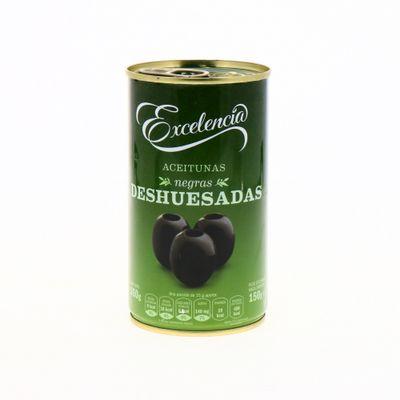 360-Abarrotes-Enlatados-y-Empacados-Vegetales-Empacados-y-Enlatados_8410971030173_1.jpg