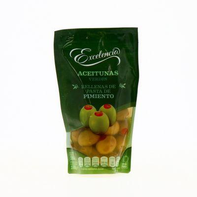 360-Abarrotes-Enlatados-y-Empacados-Vegetales-Empacados-y-Enlatados_8410971032467_1.jpg