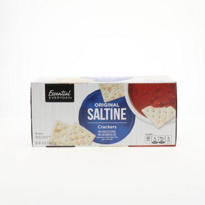 360-Abarrotes-Galletas-Saladas-y-Soda_041303011355_1.jpg