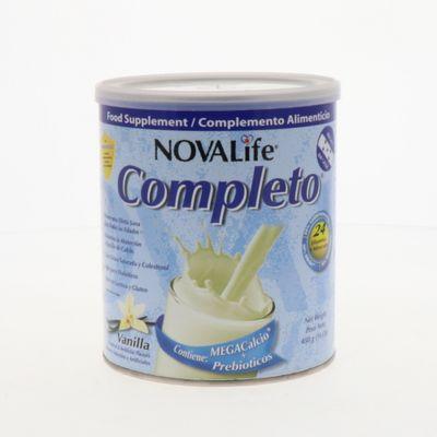 360-Abarrotes-Leches-en-Polvo-Suplementos-y-Modificadores-Suplementos-Alimenticios_7420001000541_1.jpg