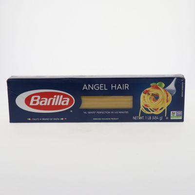 360-Abarrotes-Pastas-Tamales-y-Pure-de-Papas-Fideos-Tallarines-y-Ramen_076808501063_1.jpg