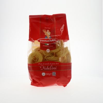 360-Abarrotes-Pastas-Tamales-y-Pure-de-Papas-Fideos-Tallarines-y-Ramen_8004350131003_1.jpg
