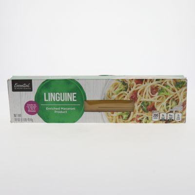 360-Abarrotes-Pastas-Tamales-y-Pure-de-Papas-Linguini-Fetuchini-y-Ravioli_041303000533_1.jpg