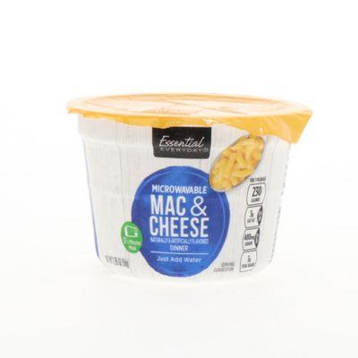 360-Abarrotes-Pastas-Tamales-y-Pure-de-Papas-Pastas-Cortas_041303016305_1.jpg