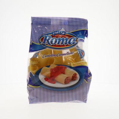 360-Abarrotes-Pastas-Tamales-y-Pure-de-Papas-Pastas-Cortas_731701001293_1.jpg