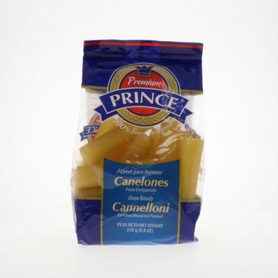 360-Abarrotes-Pastas-Tamales-y-Pure-de-Papas-Pastas-Cortas_731701047291_1.jpg