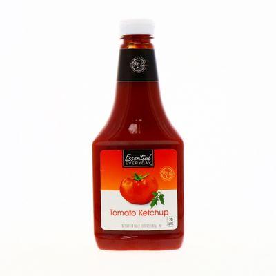 360-Abarrotes-Salsas-Aderezos-y-Toppings-Ketchup-y-Barbacoa_041303004517_1.jpg
