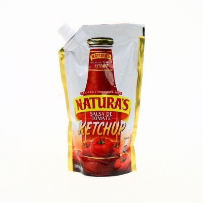 360-Abarrotes-Salsas-Aderezos-y-Toppings-Ketchup-y-Barbacoa_7411000342220_1.jpg