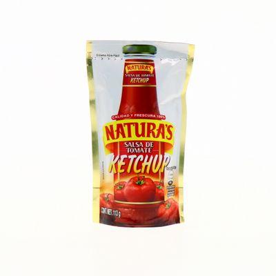 360-Abarrotes-Salsas-Aderezos-y-Toppings-Ketchup-y-Barbacoa_7411000343548_1.jpg