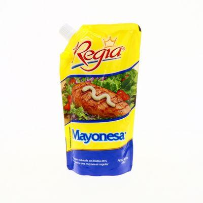 360-Abarrotes-Salsas-Aderezos-y-Toppings-Mayonesas-y-Mostazas_7401004201234_1.jpg