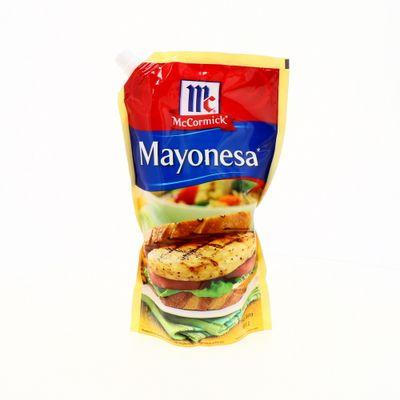 360-Abarrotes-Salsas-Aderezos-y-Toppings-Mayonesas-y-Mostazas_7411000200278_1.jpg