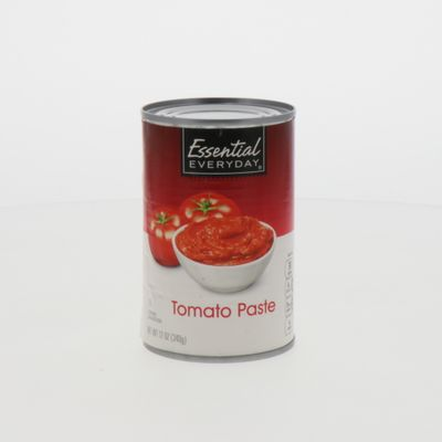 360-Abarrotes-Salsas-Aderezos-y-Toppings-Salsas-Para-Pastas_041303003657_1.jpg