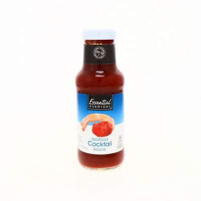 360-Abarrotes-Salsas-Aderezos-y-Toppings-Salsas-Para-Pastas_041303005019_1.jpg