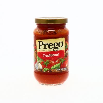 360-Abarrotes-Salsas-Aderezos-y-Toppings-Salsas-Para-Pastas_051000025487_1.jpg
