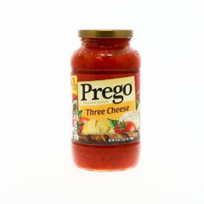 360-Abarrotes-Salsas-Aderezos-y-Toppings-Salsas-Para-Pastas_051000050434_1.jpg