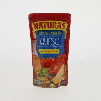 360-Abarrotes-Salsas-Aderezos-y-Toppings-Salsas-Para-Pastas_7411000313954_1.jpg