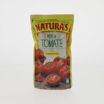 360-Abarrotes-Salsas-Aderezos-y-Toppings-Salsas-Para-Pastas_7411000313985_1.jpg