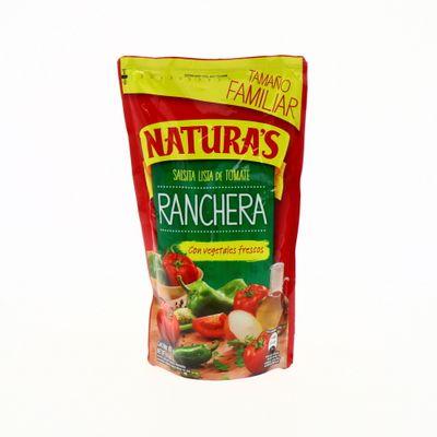 360-Abarrotes-Salsas-Aderezos-y-Toppings-Salsas-Para-Pastas_7411000314005_1.jpg