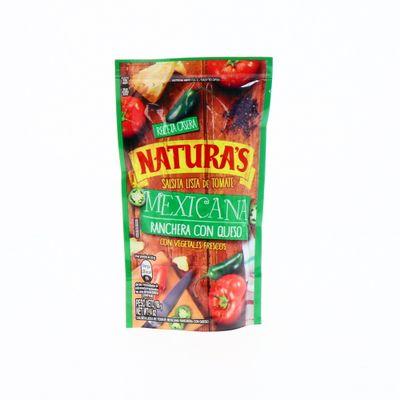 360-Abarrotes-Salsas-Aderezos-y-Toppings-Salsas-Para-Pastas_7411000320501_1.jpg