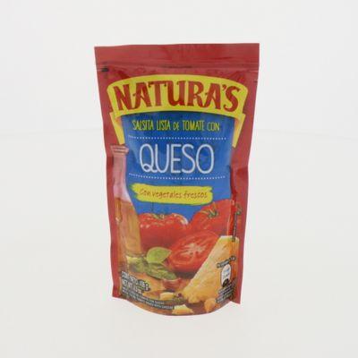 360-Abarrotes-Salsas-Aderezos-y-Toppings-Salsas-Para-Pastas_7411000344842_1.jpg