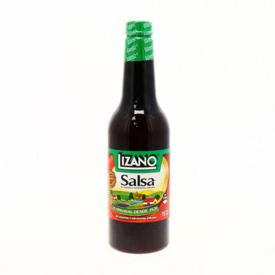 360-Abarrotes-Salsas-Aderezos-y-Toppings-Salsas-Para-Pastas_747627005123_1.jpg