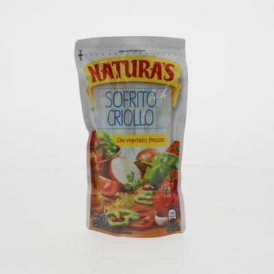 360-Abarrotes-Salsas-Aderezos-y-Toppings-Sofritos-Chimichurri-y-Guacamole_7411000313961_1.jpg