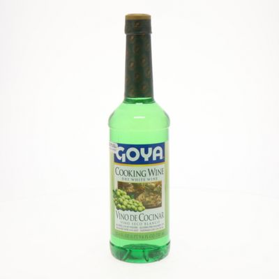 360-Abarrotes-Salsas-Aderezos-y-Toppings-Vinagres-Vinagretas-y-Balsamicos_041331038041_1.jpg